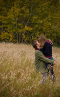 autumn love 1 by tarynheart