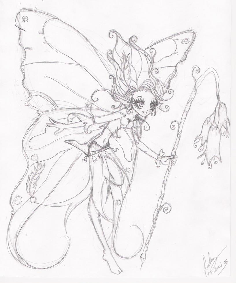 Excelente La Cola De Hadas Para Colorear Páginas Anime Colección de ...