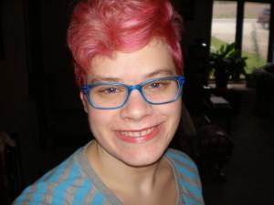 Feena-c's Profile Picture