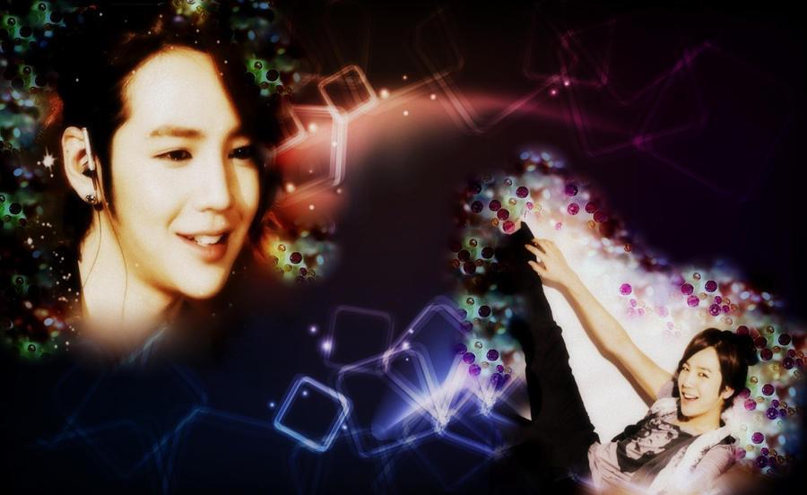 http://fc09.deviantart.net/fs71/i/2012/169/4/6/jang_geun_suk_by_soon_ji-d53wifq.jpg