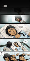 There is no... by Samurai-PET