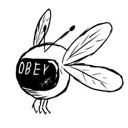 Obey by Vabla