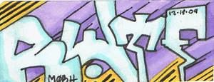 FALLEN RWTF by K12RES