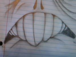 Teeth by K12RES