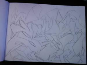 SEAKR Graf sketch