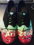 Arizona shoes by K12RES