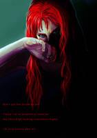 Bones by KrasnyZmeya