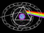 M's Astrology Chart 02