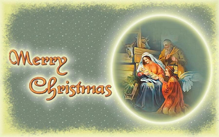 http://fc05.deviantart.net/fs71/i/2010/364/b/9/vintage_christmas_nativity_by_1m3-d3527q8.jpg