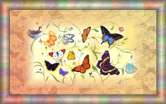 painted_butterflies