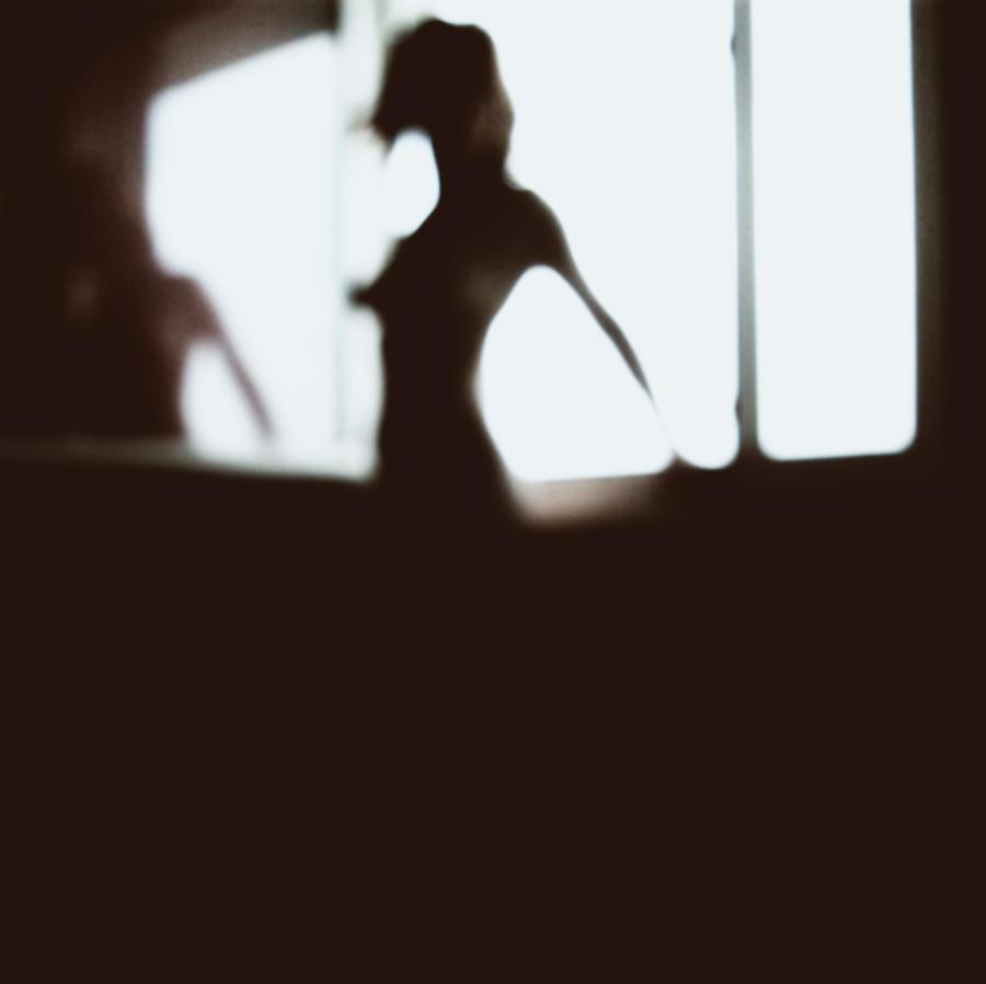 Light body by Animalerrant