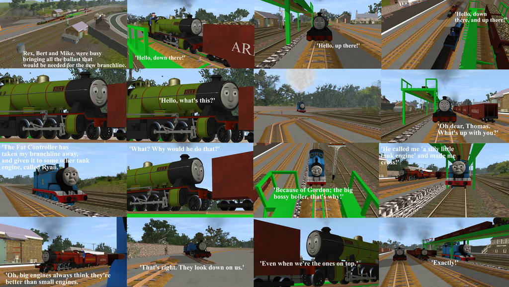 List of Synonyms and Antonyms of the Word: trainz rex