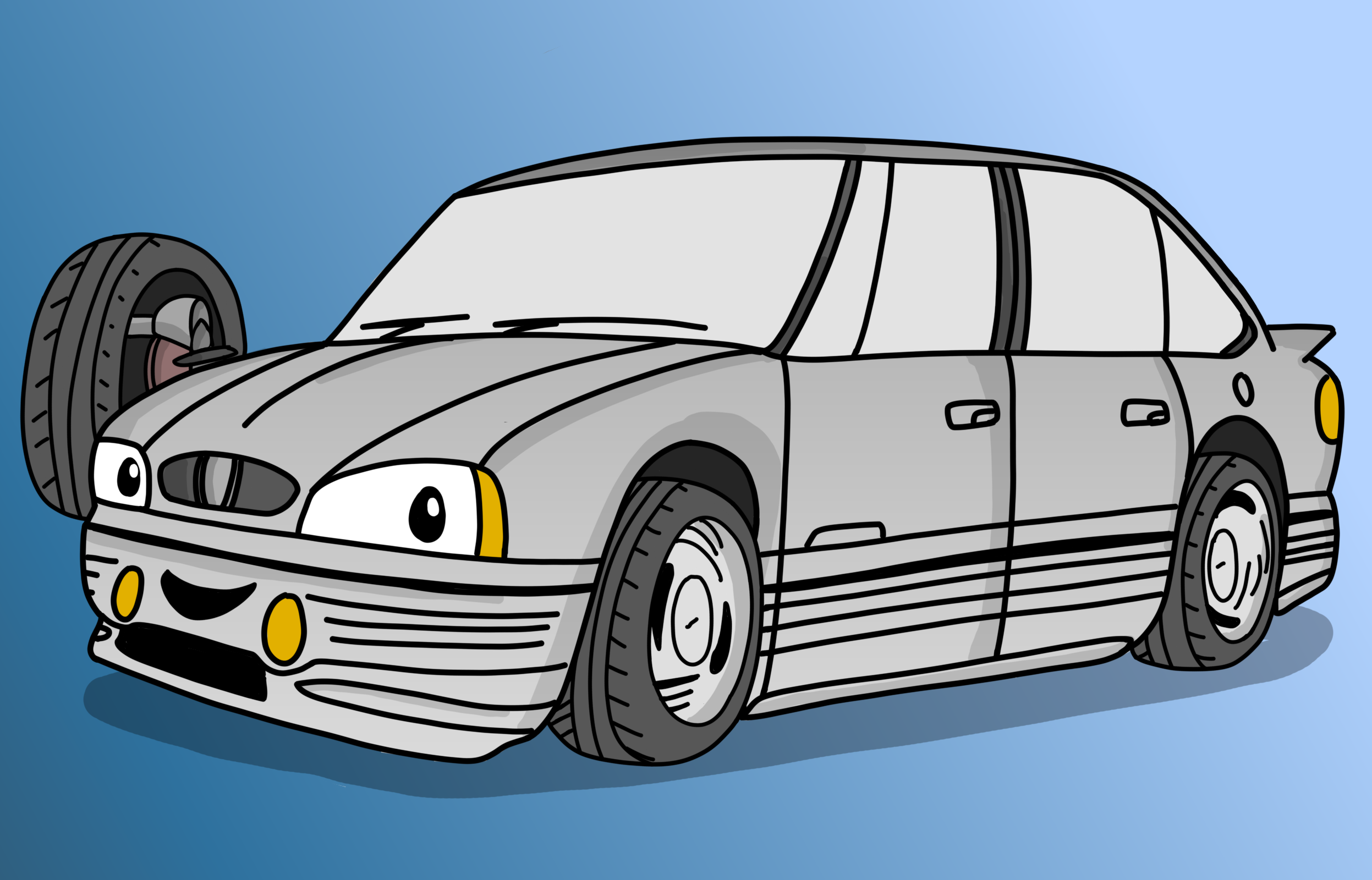 98 pontiac bonneville infinite painter test by nuritoxican on deviantart deviantart
