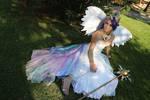 Princess Celestia - MLP