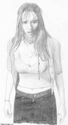 Jennifer Love Hewitt - IKWYDLS