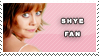 Shye Stamp V1 by LordSlayer