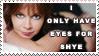Shye Stamp V2 by LordSlayer