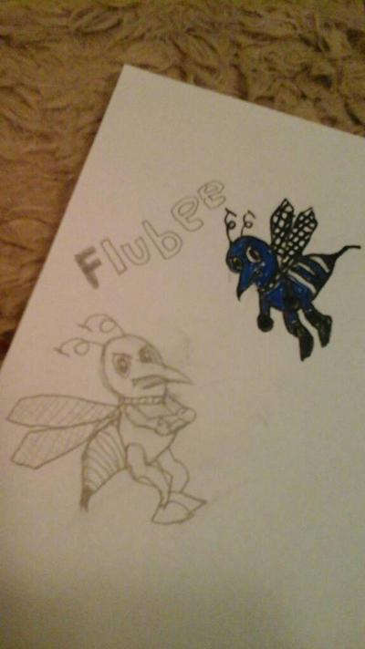 The Flubees