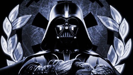 Darth Vader: Indestructible