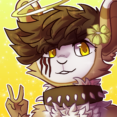 made a tfm icon for myself by rottingichor