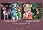updated commission ID! (OPEN AGAIN) by rottingichor