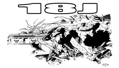 18 J Horror-1 by Velmitrax