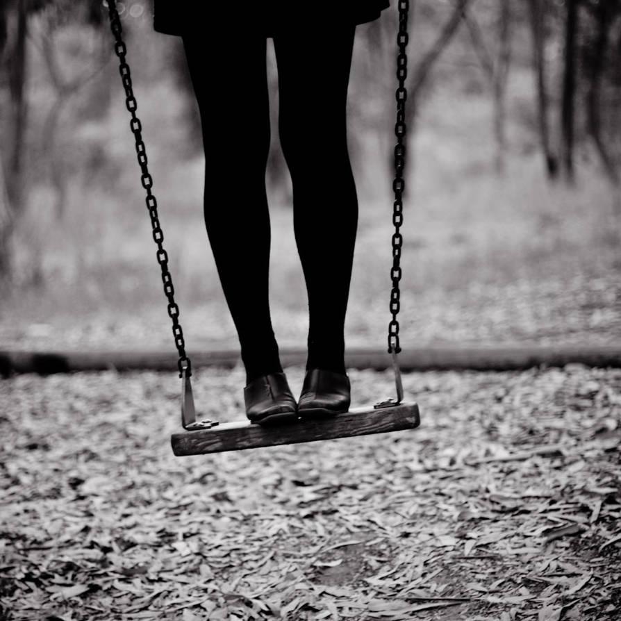 happy playground II