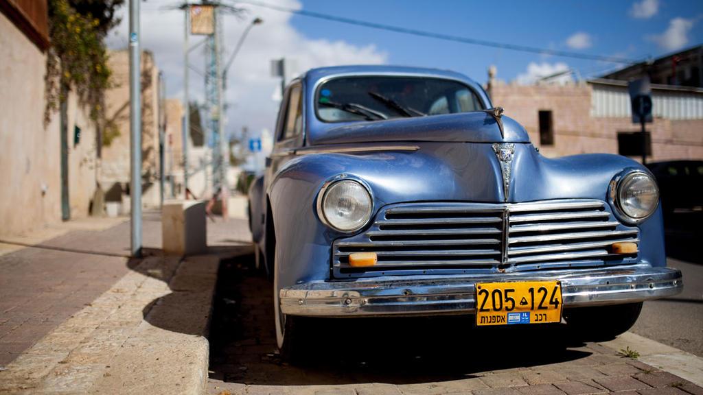 not only in Cuba by S-t-r-a-n-g-e