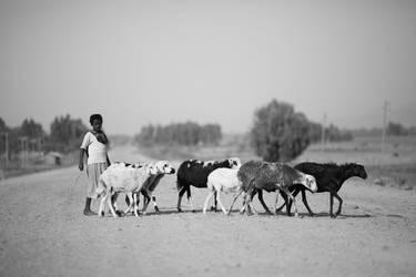 Ethiopia people ii