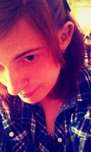 WaruStalin's Profile Picture