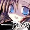 Avatar 4. Fear by Ciel-Lucy