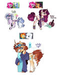 [MLP NG]  Crack Ships #1 (Closed) by X-Vintage--Owl-X