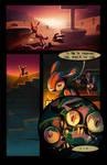 Patches Ch. 1 Pg. 1