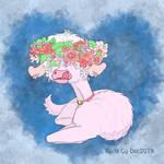 Flower Baa