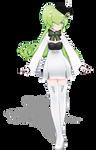 .: Green :.