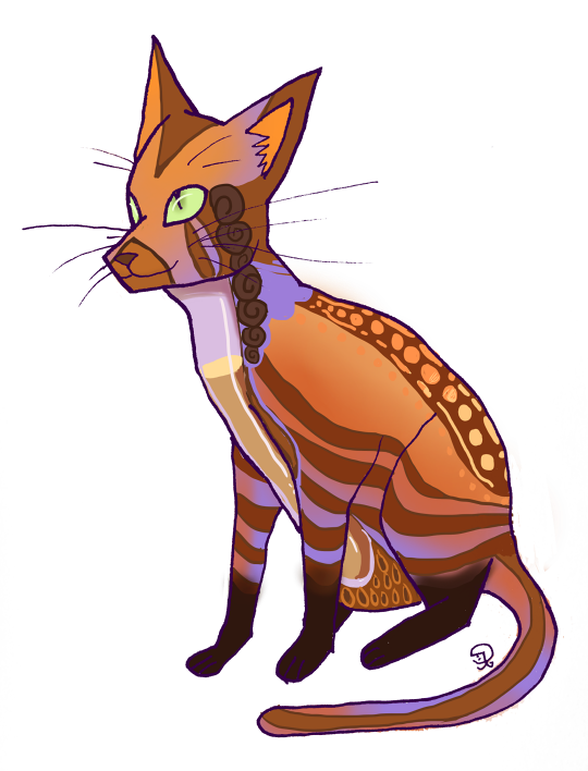 jazzy6_by_tsarinatorment-dct1731.png