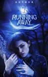 Running Away :: Book Cover