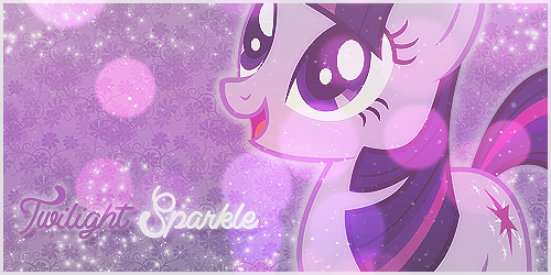 twilight_sparkle_banner_by_hikarichan95-