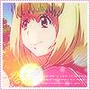 Shiemi Icon by KuroTennyo