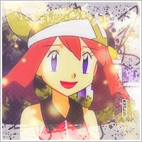 Haruka Icon by KuroTennyo