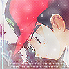 Ash Ketchum Avatar by KuroTennyo