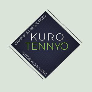 KuroTennyo's Profile Picture