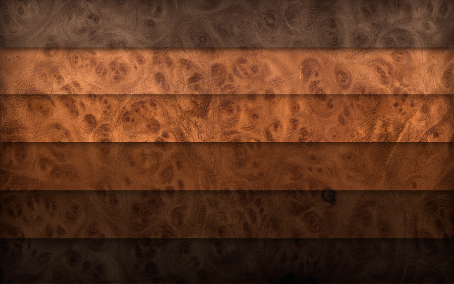 Ubuntu Wallpaper - Hazelnut Ubuntu