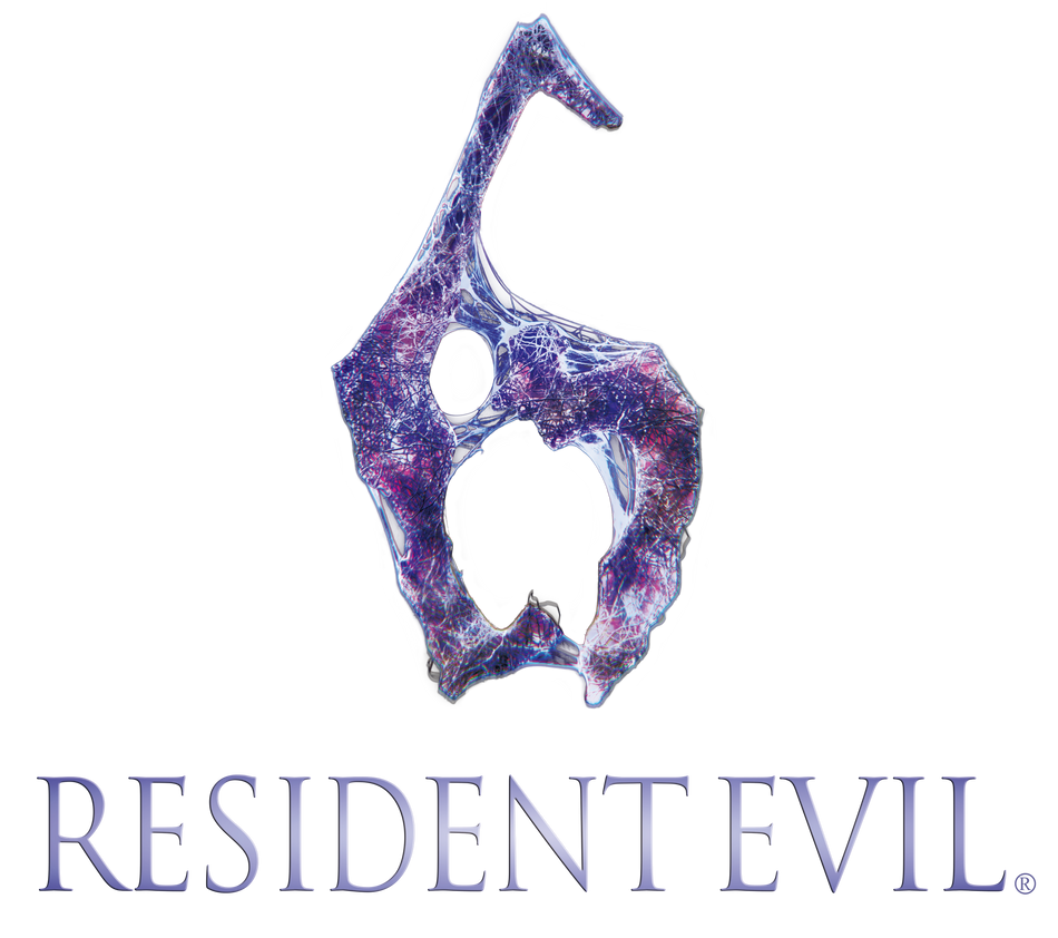 Xps Resident Evil 6 By Henryque999 On Deviantart