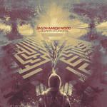Jason Aaron Wood - Labyrinth of Dreams by Cihanberk