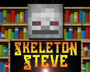 skeletonsteveco's Profile Picture