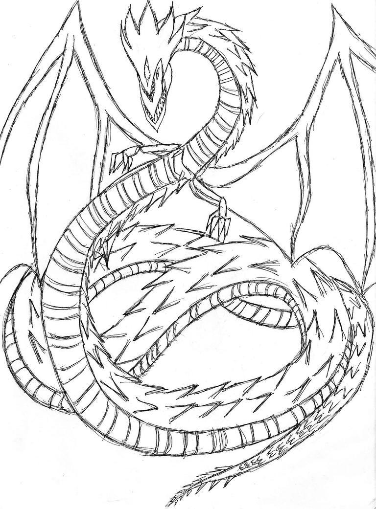 Yu Gi Oh Slifer The Sky Dragon
