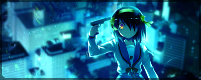 Coolest thing you made? Haruhi_suzumiya_signature_by_vahntheknight-d57kk80