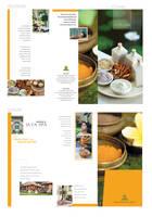 brochure Jaya SPA by trezy