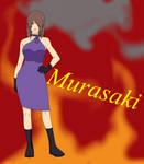 murasaki yakamashi -edit-